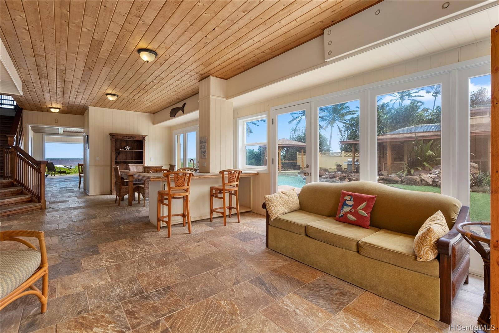 67-419  Waialua Beach Road Waialua, North Shore home - photo 13 of 24