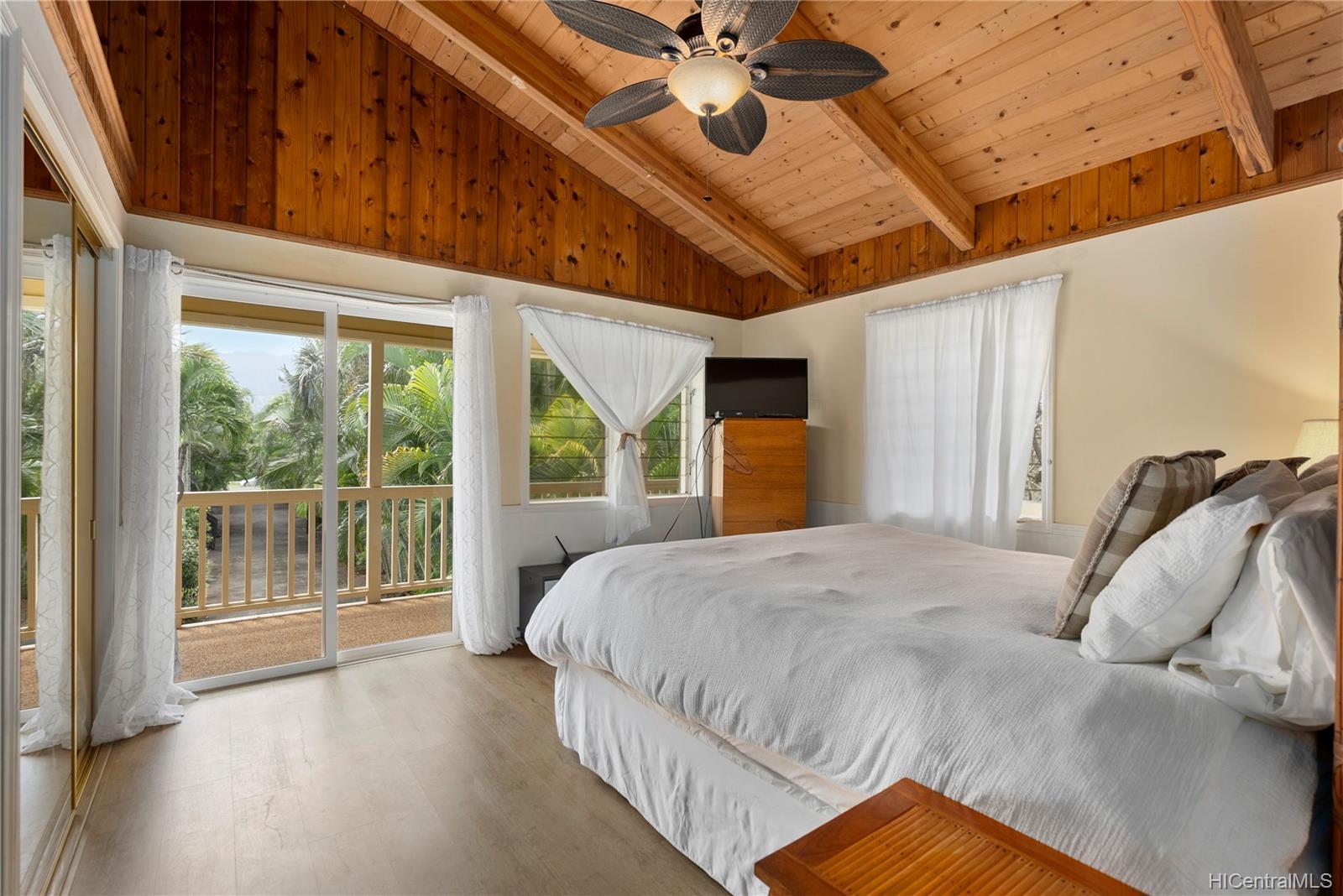 67-419  Waialua Beach Road Waialua, North Shore home - photo 14 of 24
