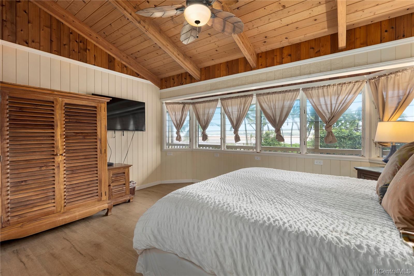 67-419  Waialua Beach Road Waialua, North Shore home - photo 19 of 24