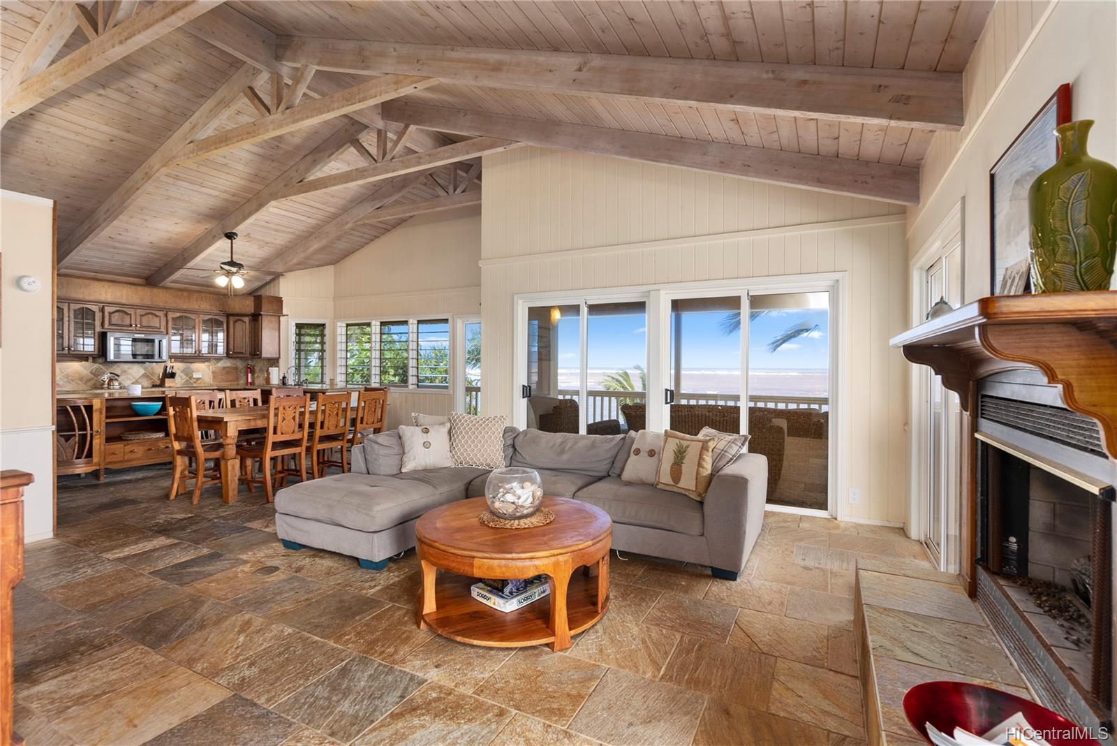 67-419  Waialua Beach Road Waialua, North Shore home - photo 20 of 24