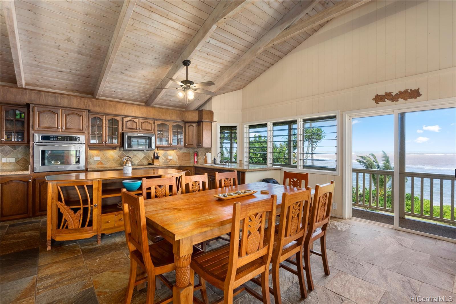 67-419  Waialua Beach Road Waialua, North Shore home - photo 21 of 24