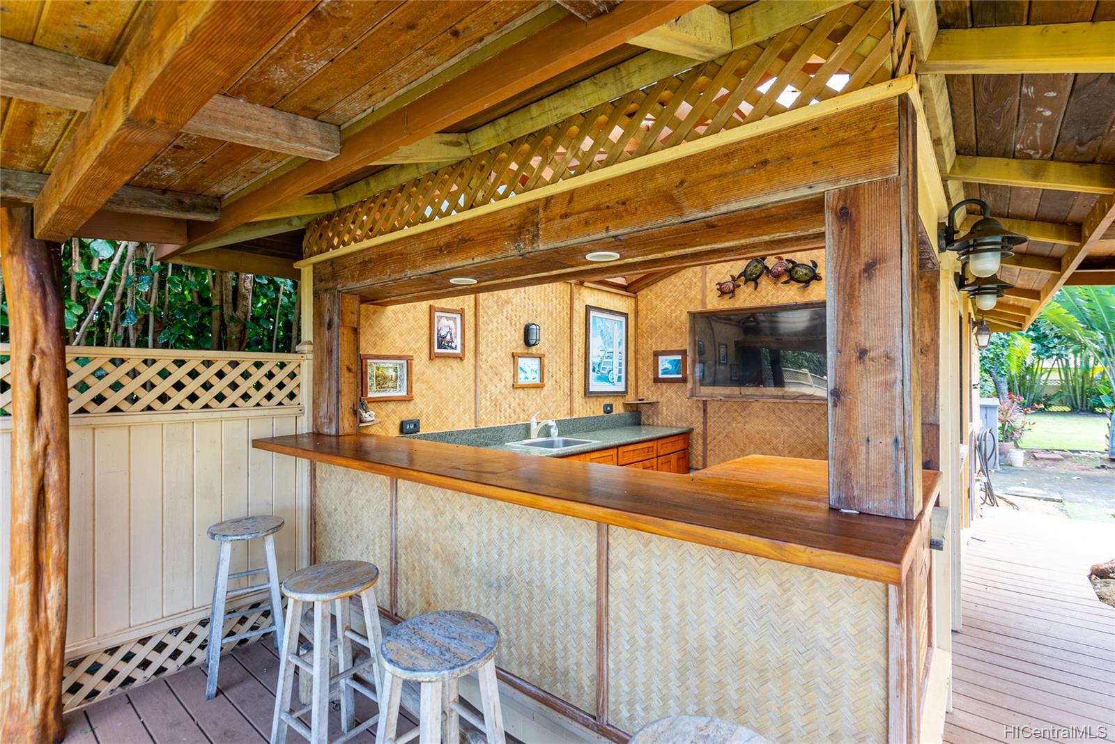67-419  Waialua Beach Road Waialua, North Shore home - photo 22 of 24