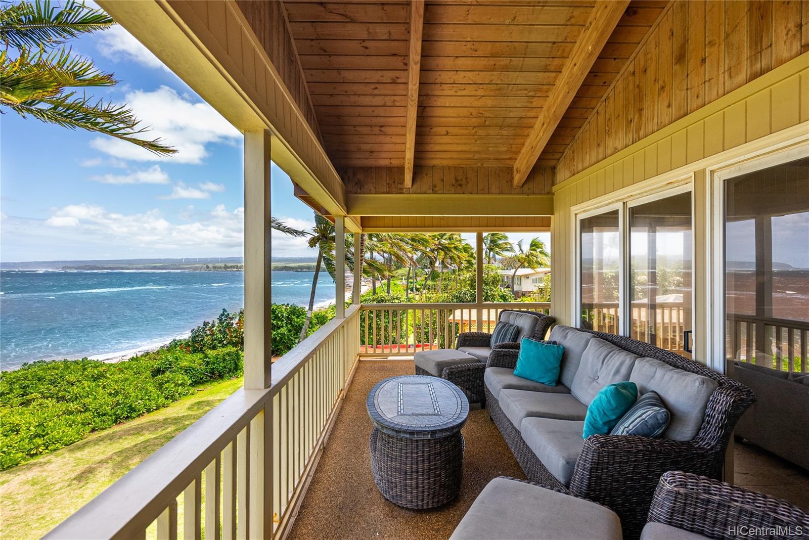 67-419  Waialua Beach Road Waialua, North Shore home - photo 7 of 24