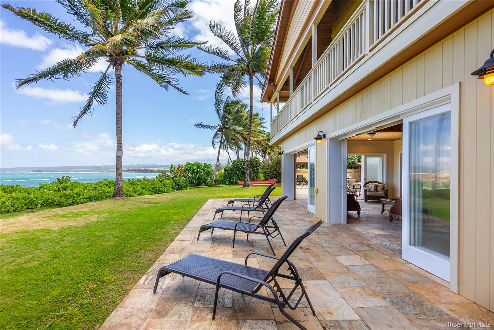 67-419  Waialua Beach Road Waialua, North Shore home - photo 8 of 24