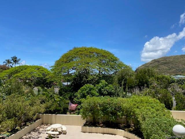 Naniwa Gardens condo # 104, Honolulu, Hawaii - photo 8 of 23