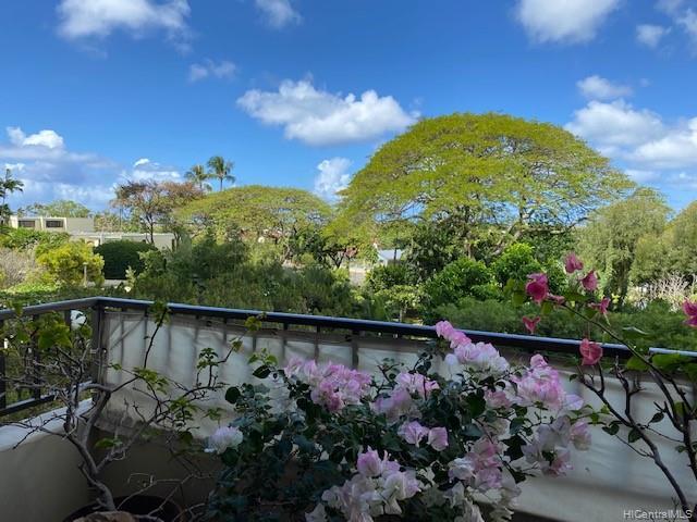 Naniwa Gardens condo # 104, Honolulu, Hawaii - photo 9 of 23