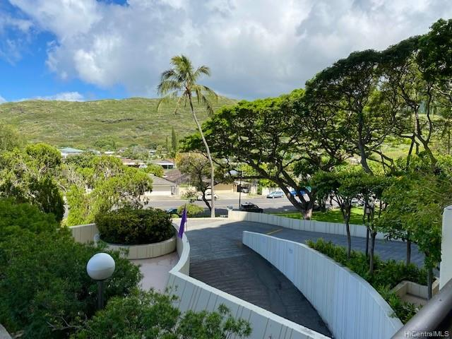 Naniwa Gardens condo # 104, Honolulu, Hawaii - photo 10 of 23