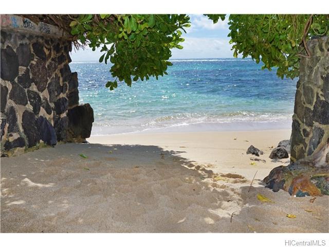 676  Elepaio St Kahala Area, Diamond Head home - photo 24 of 25