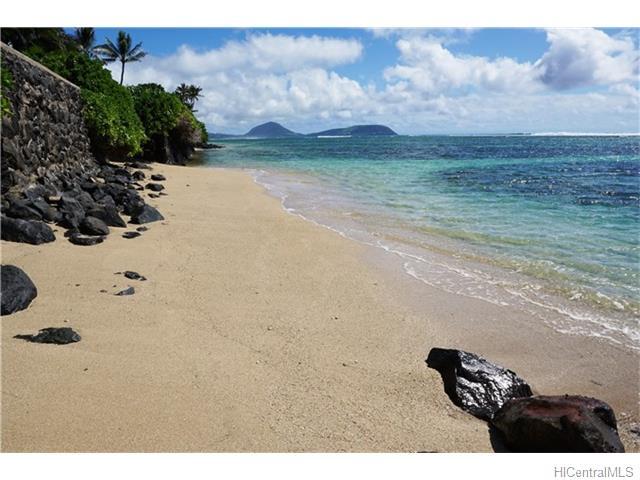 676  Elepaio St Kahala Area, Diamond Head home - photo 25 of 25