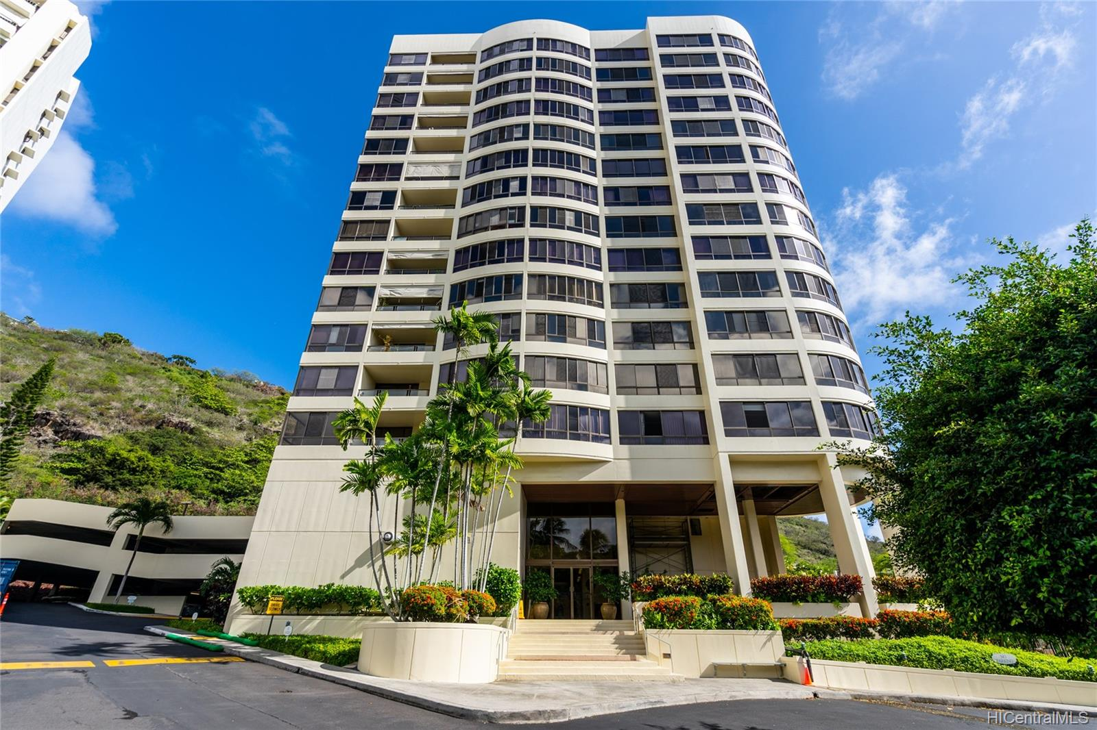 Plaza Hawaii Kai condo # 702, Honolulu, Hawaii - photo 23 of 23