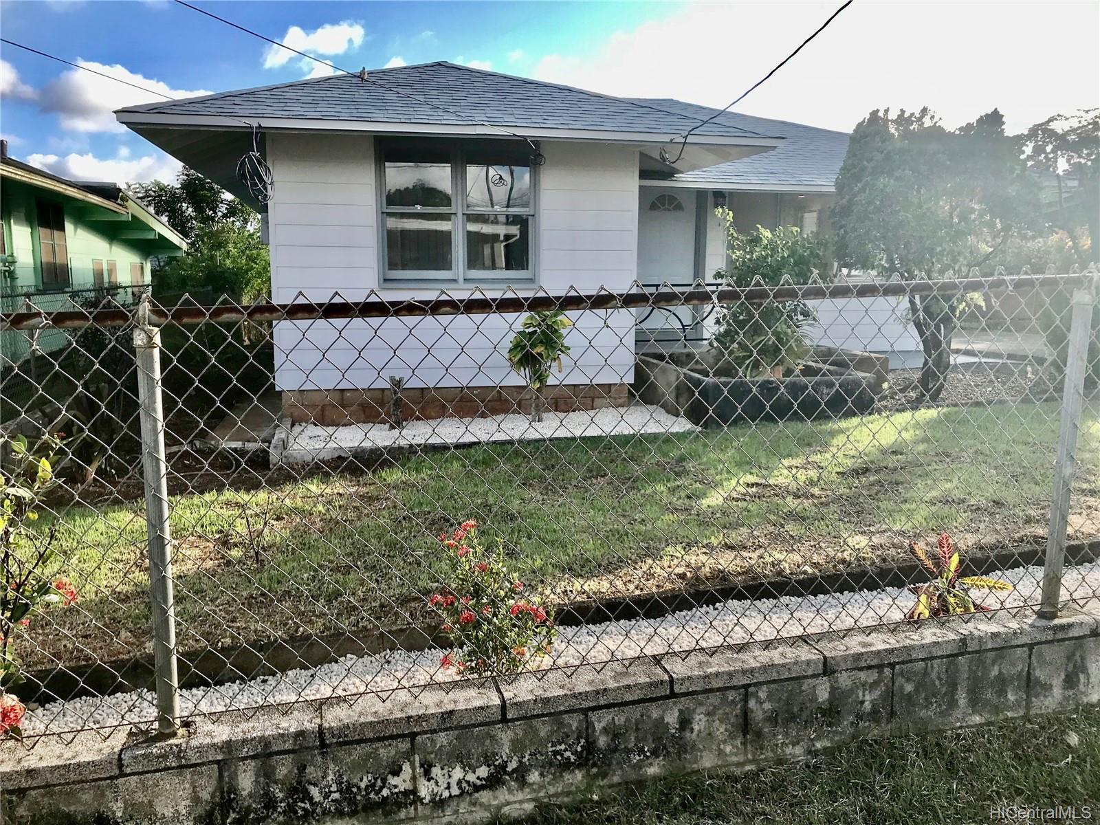 68  Kaliko Drive Wahiawa Heights, Central home - photo 15 of 16
