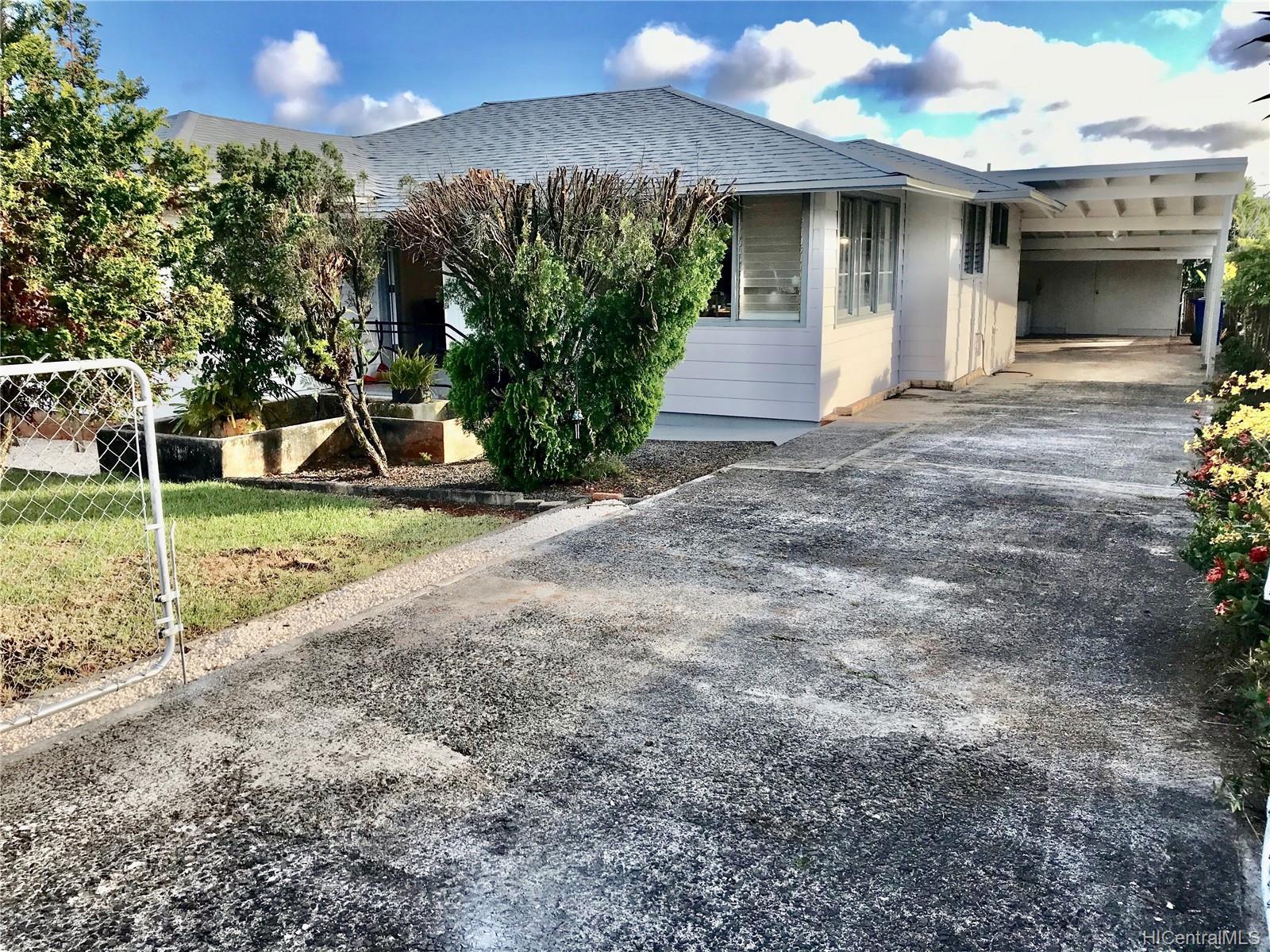 68  Kaliko Drive Wahiawa Heights, Central home - photo 16 of 16