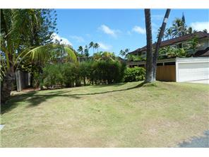 68  Laiki Pl Beachside, Kailua home - photo 2 of 8
