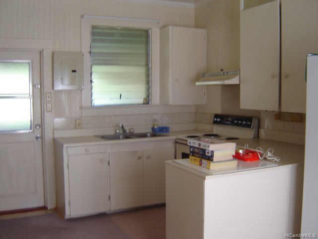 68  Nanea Ave Wahiawa Area, Central home - photo 4 of 7
