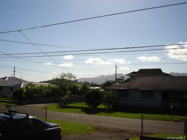 68  Nanea Ave Wahiawa Area, Central home - photo 6 of 7