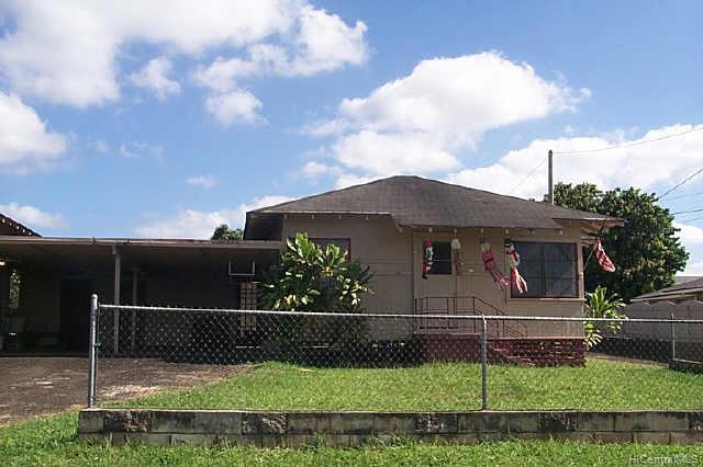 68  Nanea Ave Wahiawa Area, Central home - photo 7 of 7
