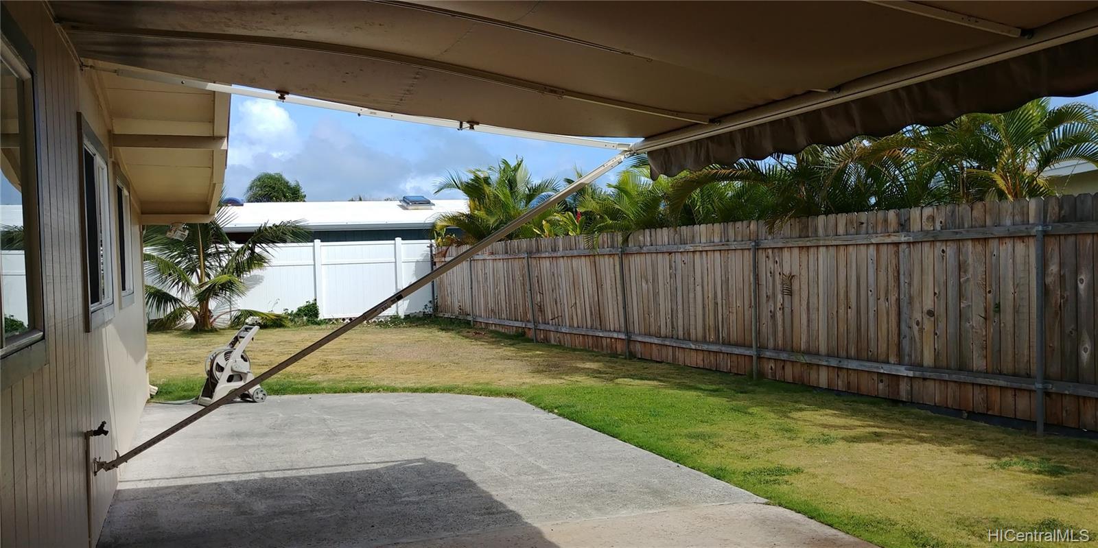680 Wanaao Road Kailua - Rental - photo 16 of 20