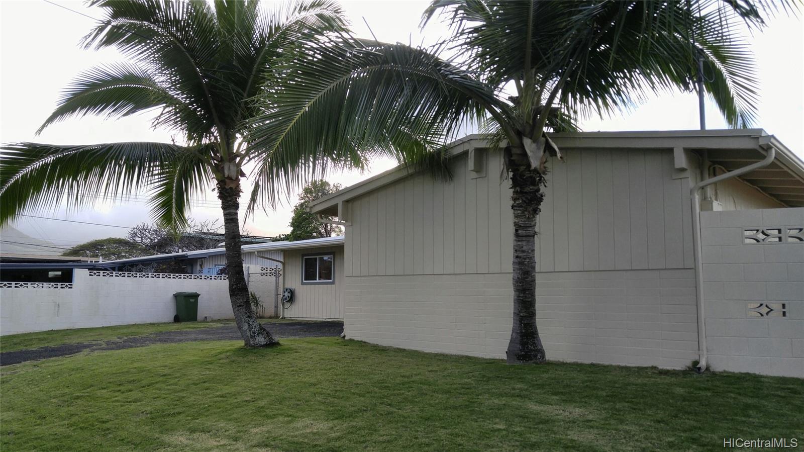 680 Wanaao Road Kailua - Rental - photo 19 of 20