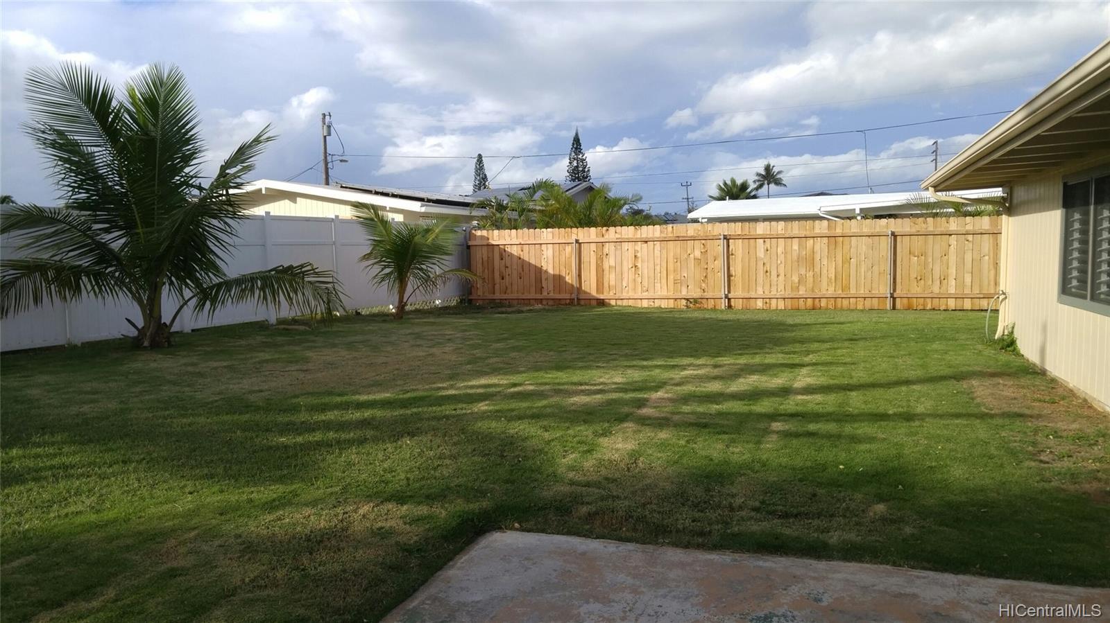 680 Wanaao Road Kailua - Rental - photo 7 of 20