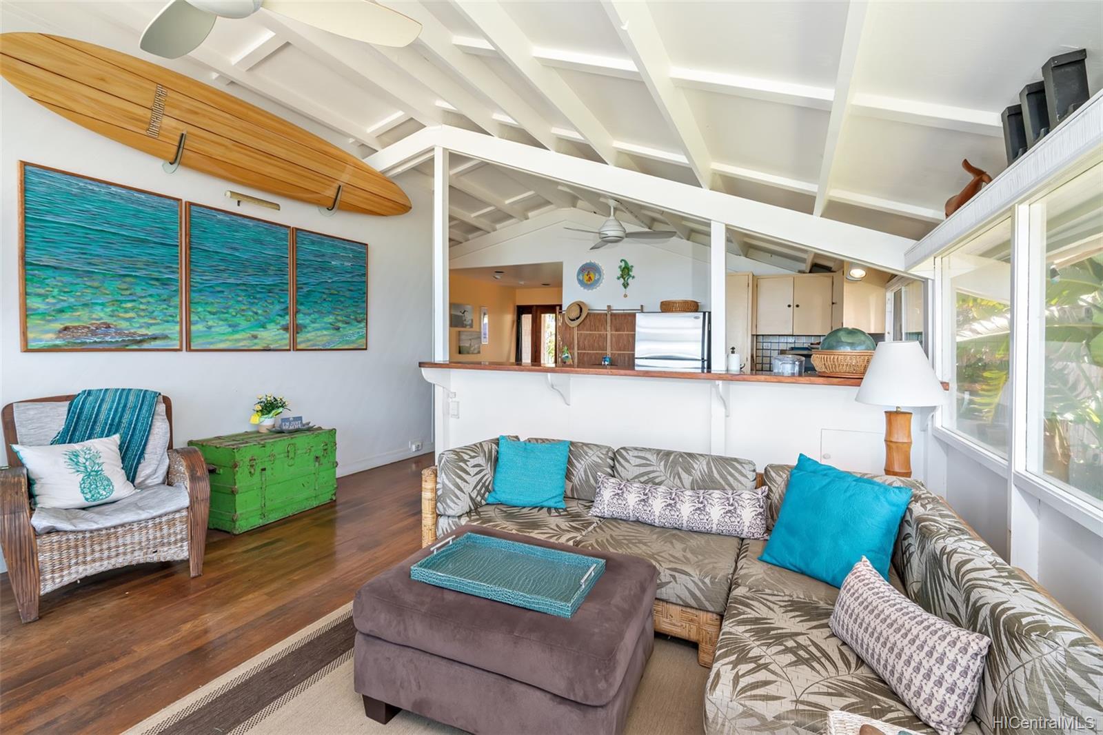 68-001  Laau Paina Place Mokuleia, North Shore home - photo 12 of 24
