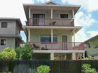 68006  Aweoweo St Waialua, North Shore home - photo 1 of 1