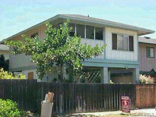 68016  Aweoweo St Waialua, North Shore home - photo 1 of 1