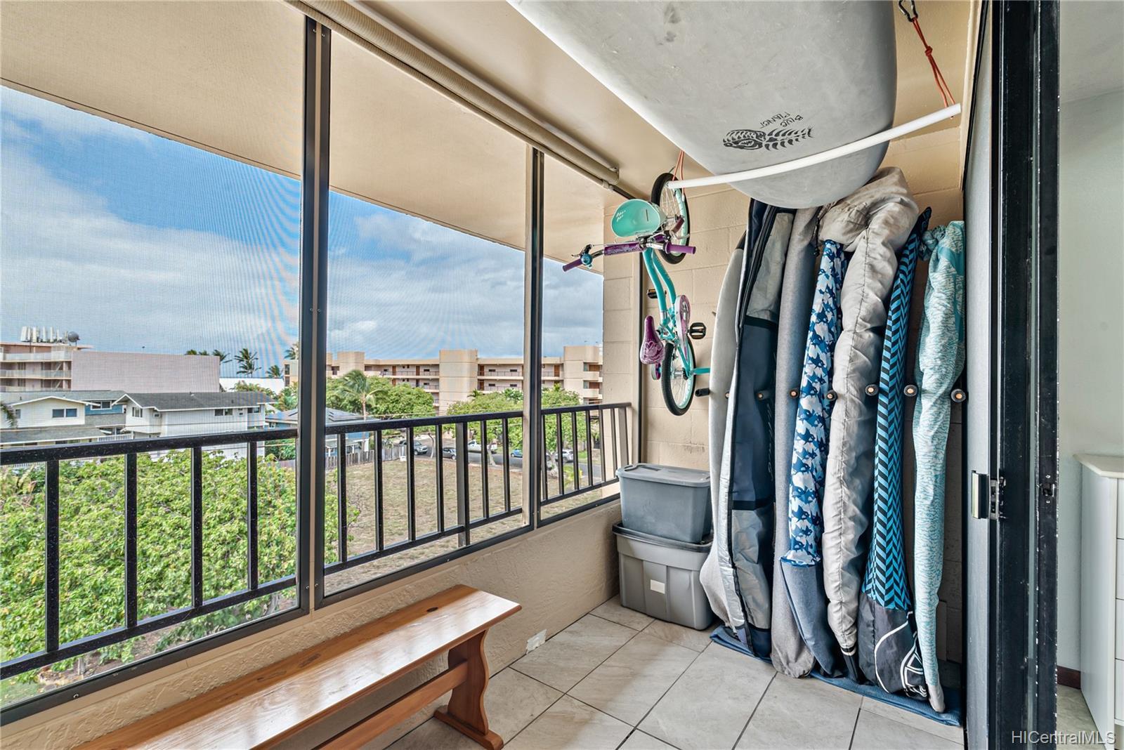 Ono Vista condo # 502W, Waialua, Hawaii - photo 17 of 25