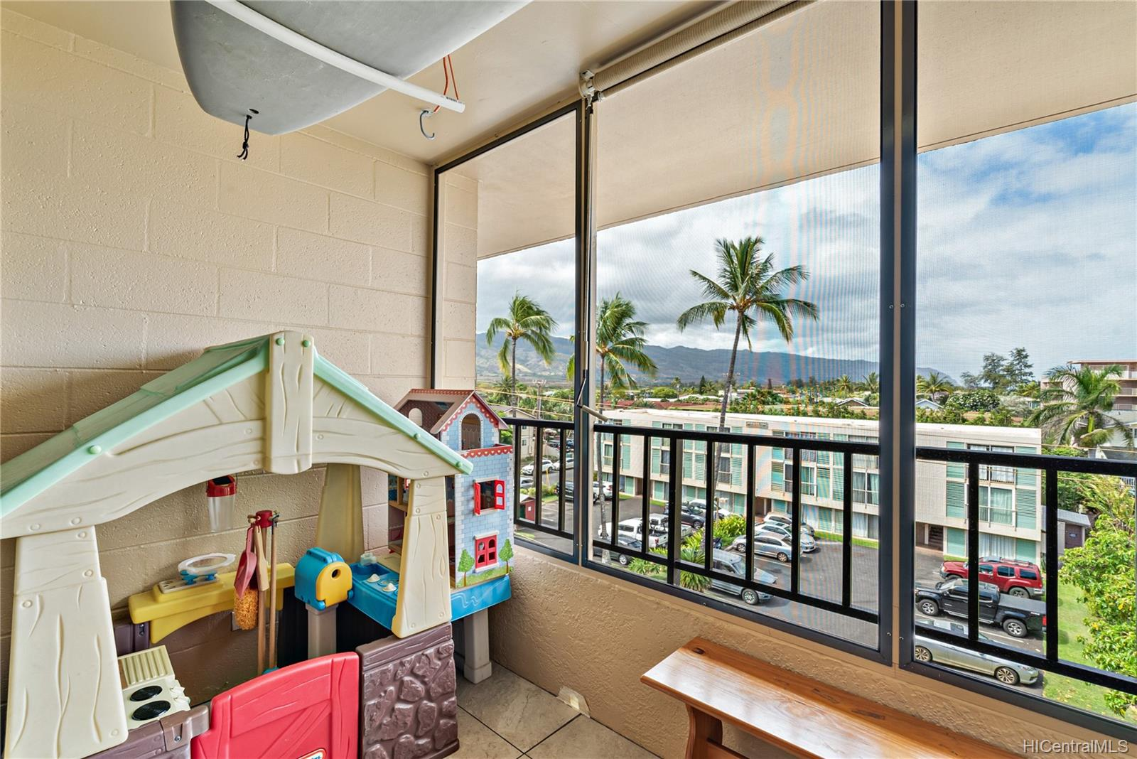 Ono Vista condo # 502W, Waialua, Hawaii - photo 18 of 25