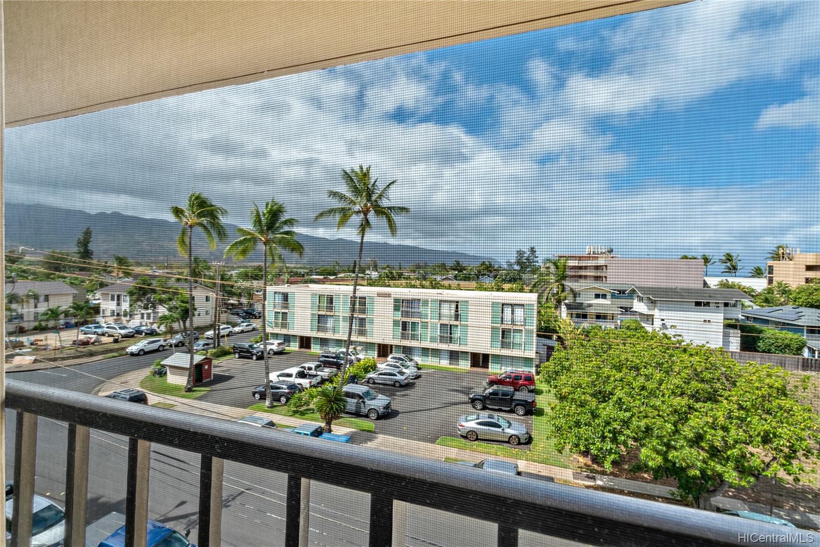 Ono Vista condo # 502W, Waialua, Hawaii - photo 19 of 25