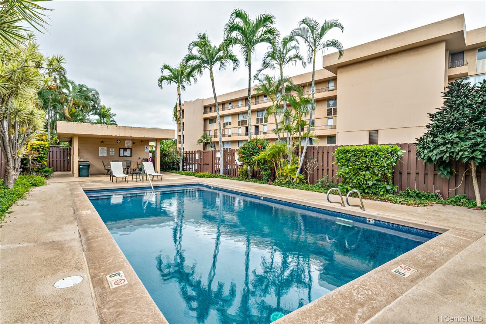 Ono Vista condo # 502W, Waialua, Hawaii - photo 23 of 25