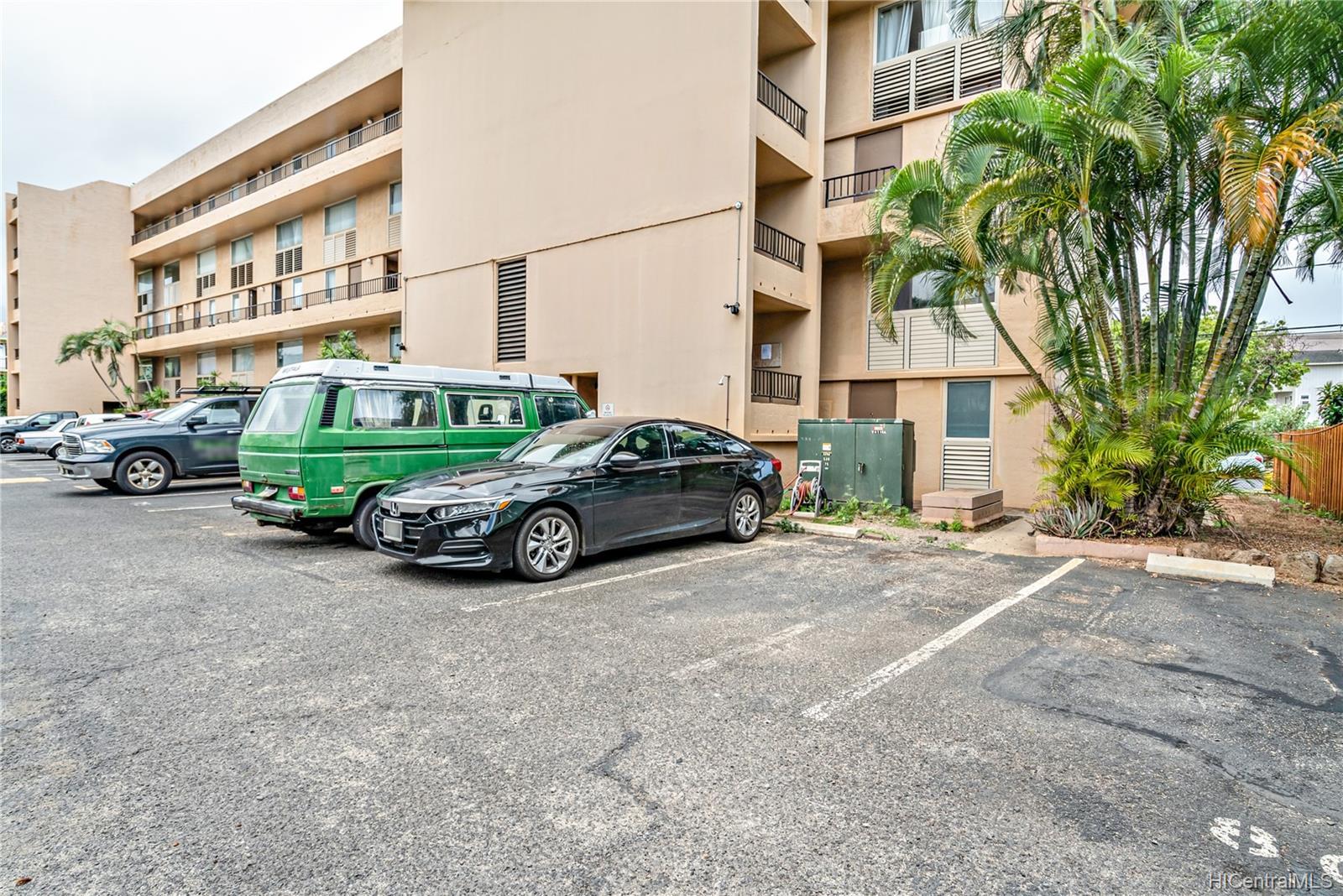 Ono Vista condo # 502W, Waialua, Hawaii - photo 25 of 25
