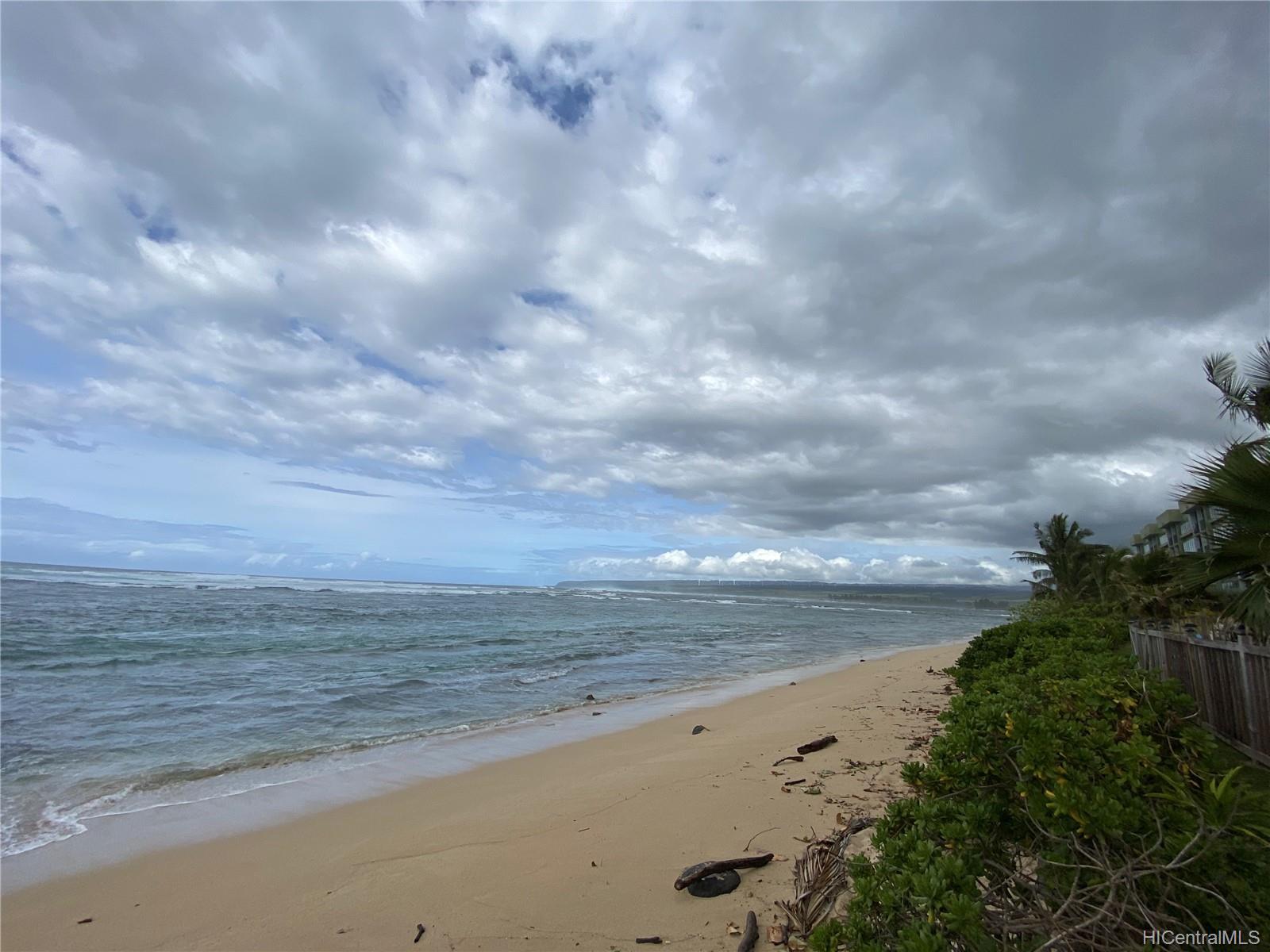 Mokuleia Hale condo # 205, Waialua, Hawaii - photo 20 of 21
