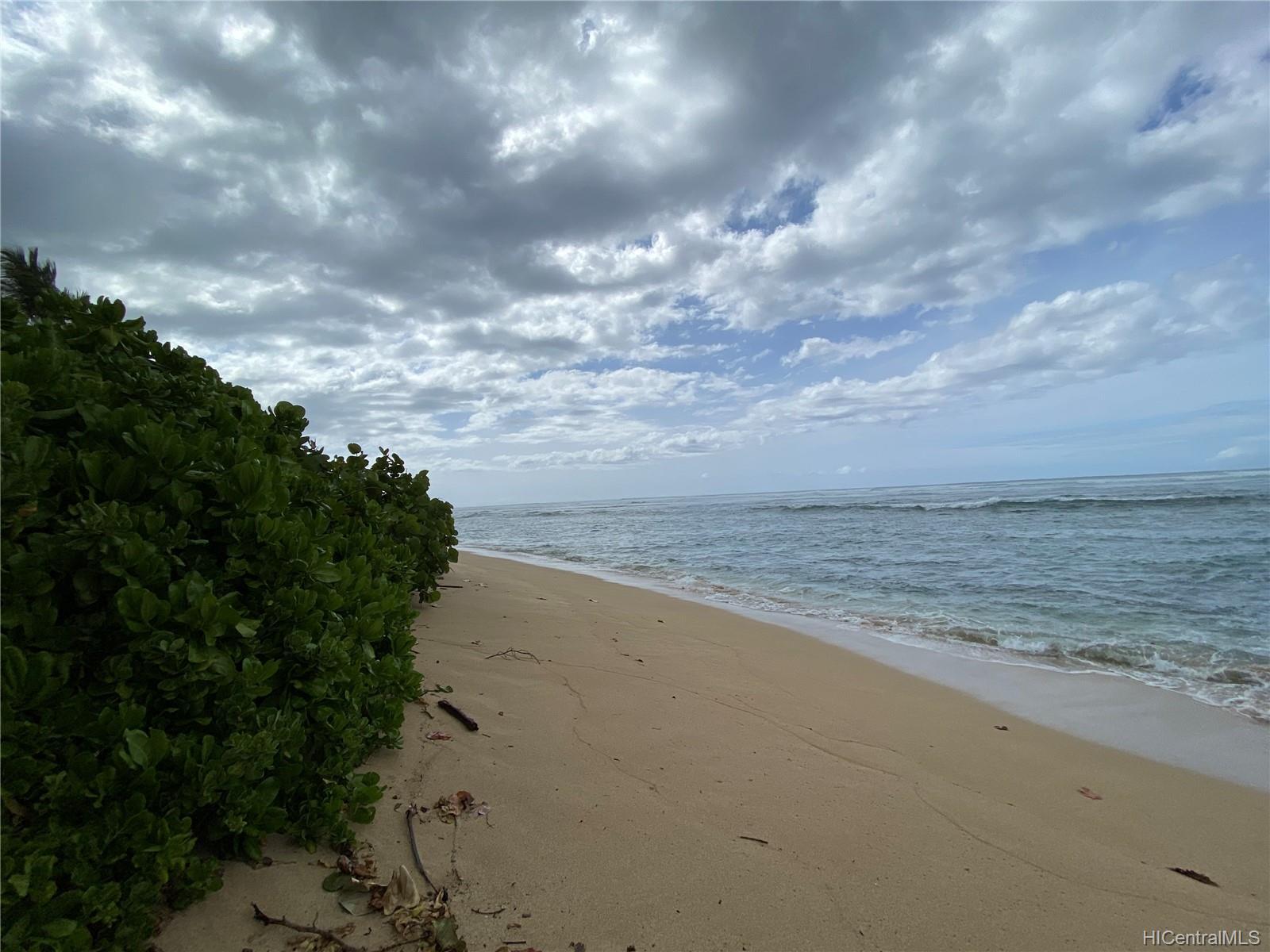 Mokuleia Hale condo # 205, Waialua, Hawaii - photo 21 of 21