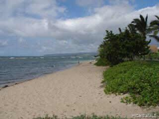 68046  Apuhihi St Waialua, North Shore home - photo 2 of 2