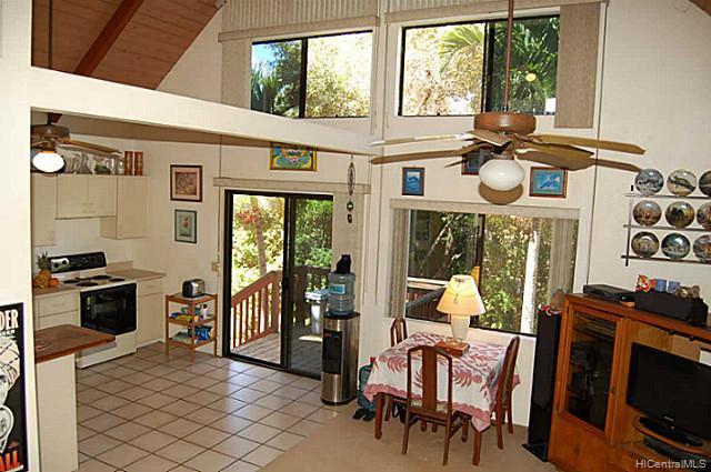 68046  Laau Paina Pl Mokuleia, North Shore home - photo 1 of 11