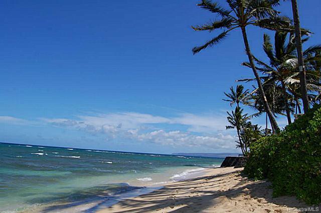 68046  Laau Paina Pl Mokuleia, North Shore home - photo 11 of 11