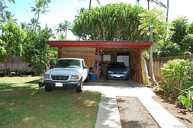 68046  Laau Paina Pl Mokuleia, North Shore home - photo 3 of 11
