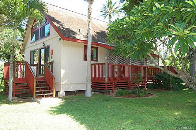 68046  Laau Paina Pl Mokuleia, North Shore home - photo 4 of 11