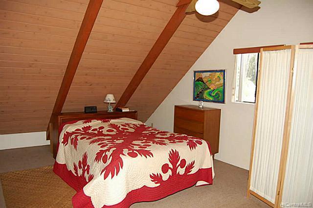 68046  Laau Paina Pl Mokuleia, North Shore home - photo 7 of 11