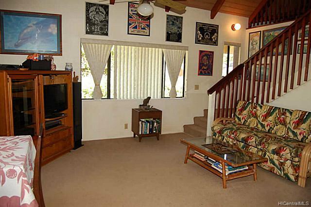 68046  Laau Paina Pl Mokuleia, North Shore home - photo 9 of 11