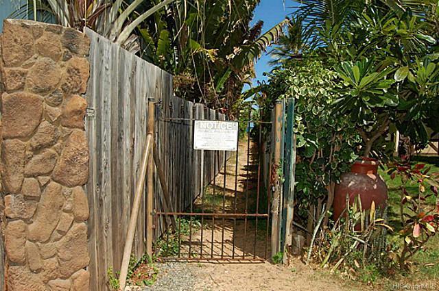68046  Laau Paina Pl Mokuleia, North Shore home - photo 10 of 11