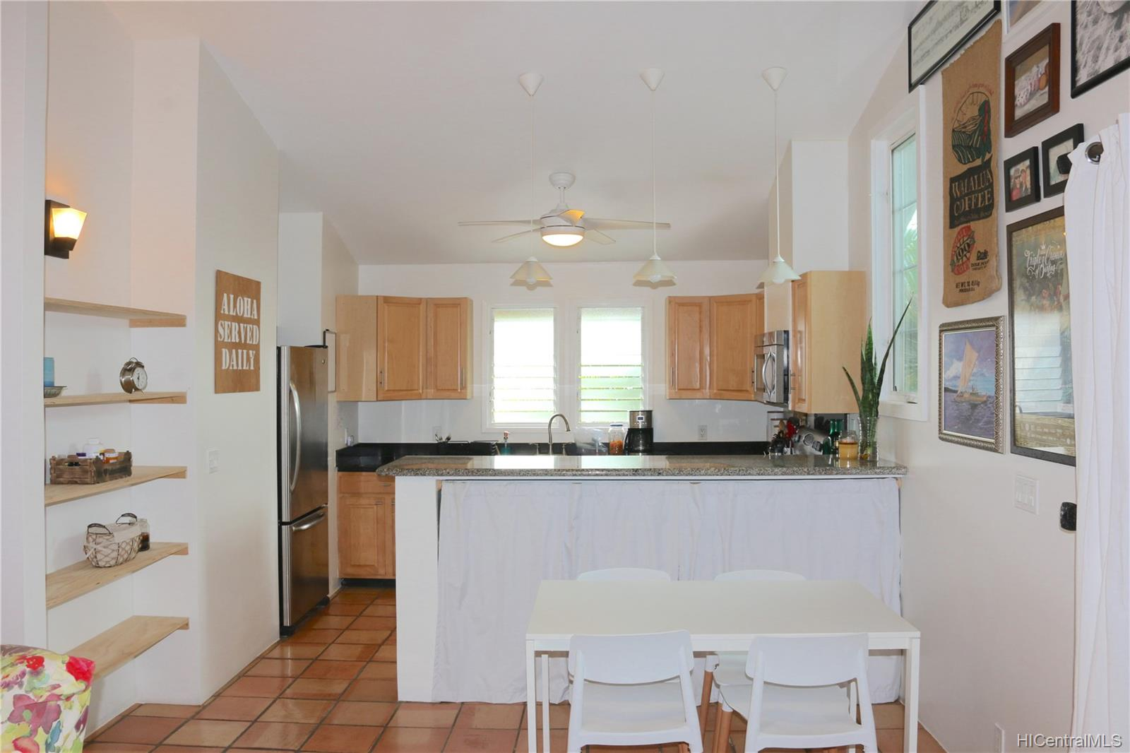 68-069  Akule Street Waialua, North Shore home - photo 12 of 23