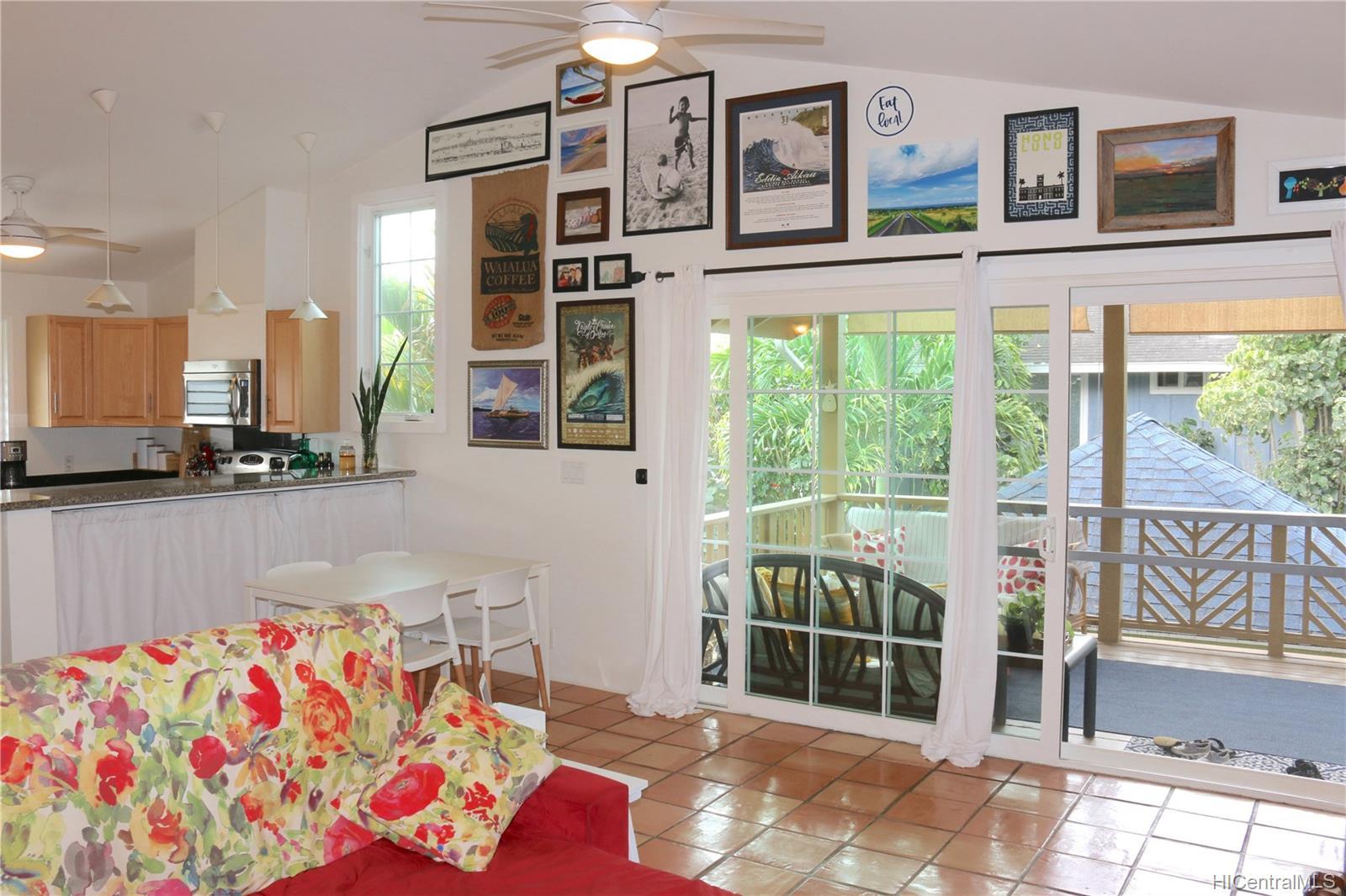 68-069  Akule Street Waialua, North Shore home - photo 14 of 23