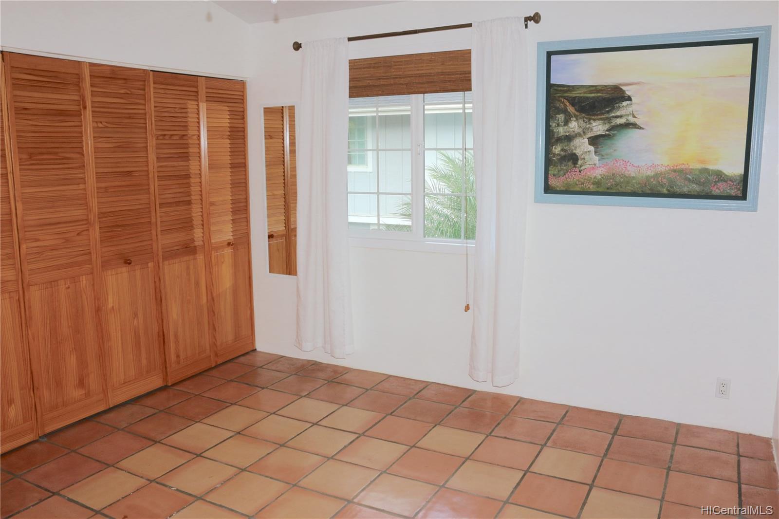 68-069  Akule Street Waialua, North Shore home - photo 19 of 23