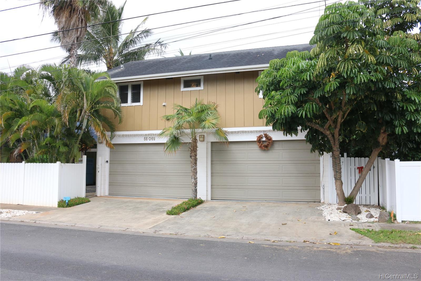 68-069  Akule Street Waialua, North Shore home - photo 23 of 23