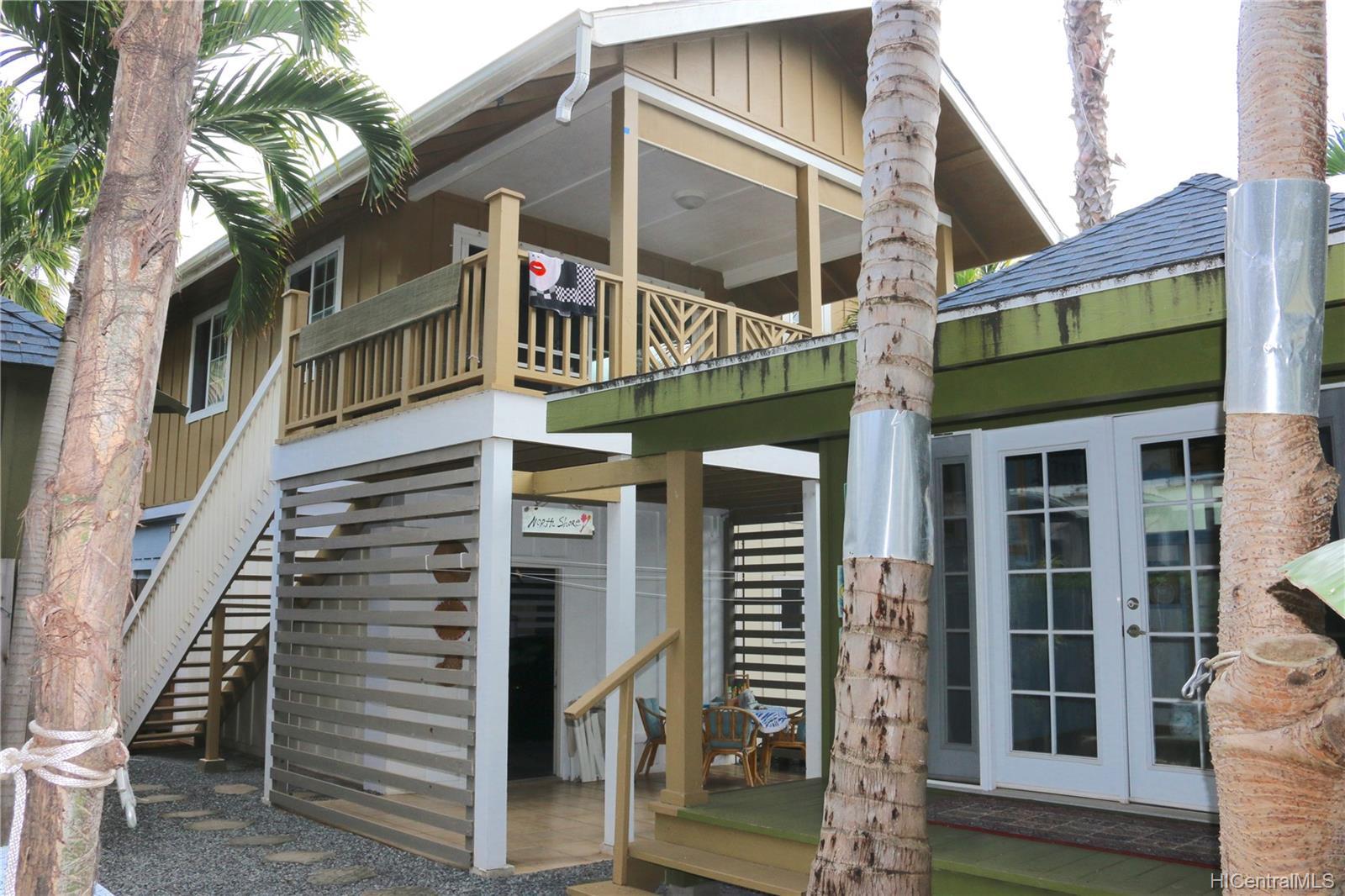 68-069  Akule Street Waialua, North Shore home - photo 7 of 23