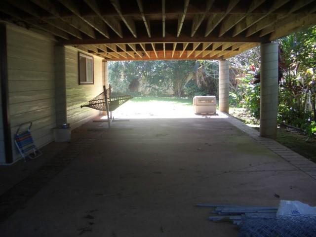 68-080  Akule St Waialua, North Shore home - photo 12 of 13