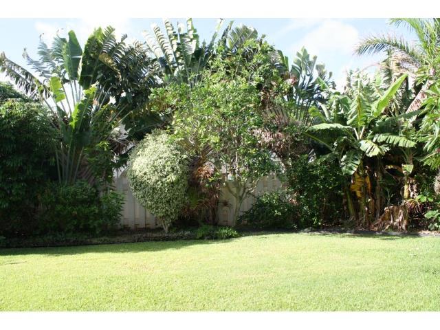 68-080  Akule St Waialua, North Shore home - photo 13 of 13