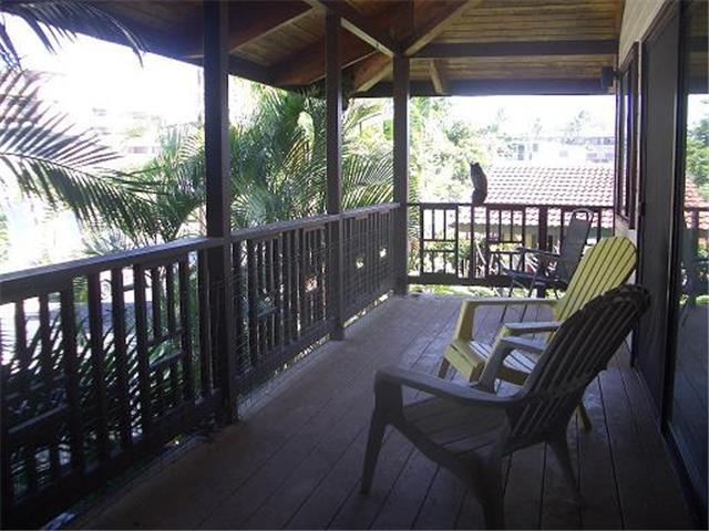68-080  Akule St Waialua, North Shore home - photo 10 of 13