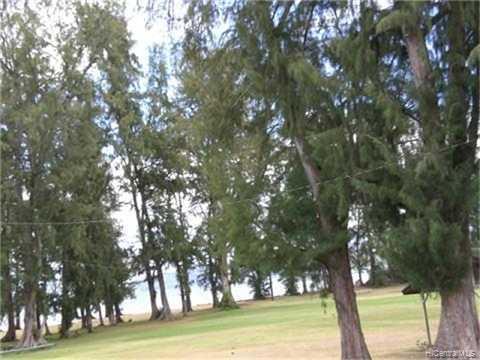 68085  Au St Waialua, North Shore home - photo 1 of 1